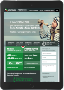 portale_finanziamenti_forze_armate