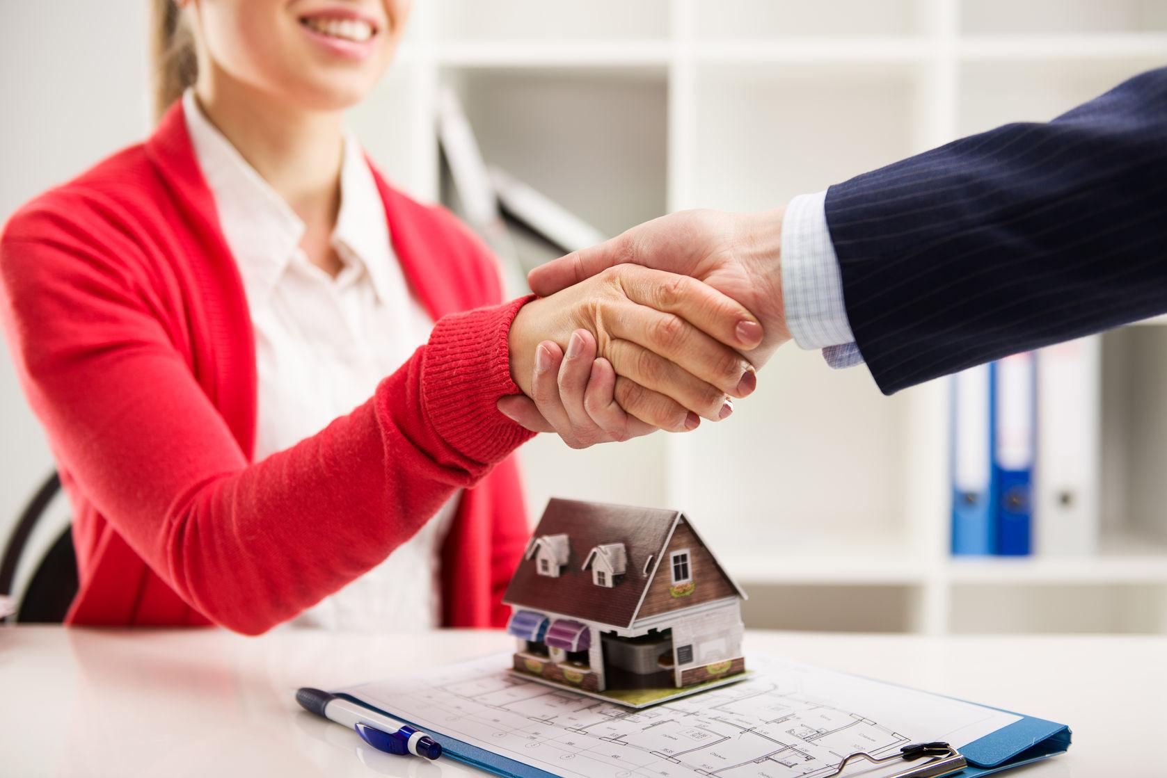 5 errori da evitare prima di comprare casa e fare un mutuo